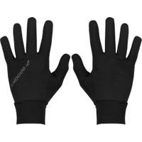Brooks Greenlight Gloves
