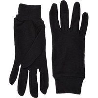 Odlo Warm Gloves