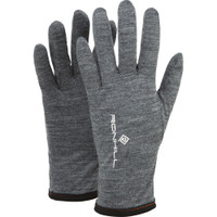 Ronhill Merino 200 Gloves