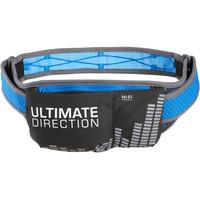 Ultimate Direction Groove Receiver Belt