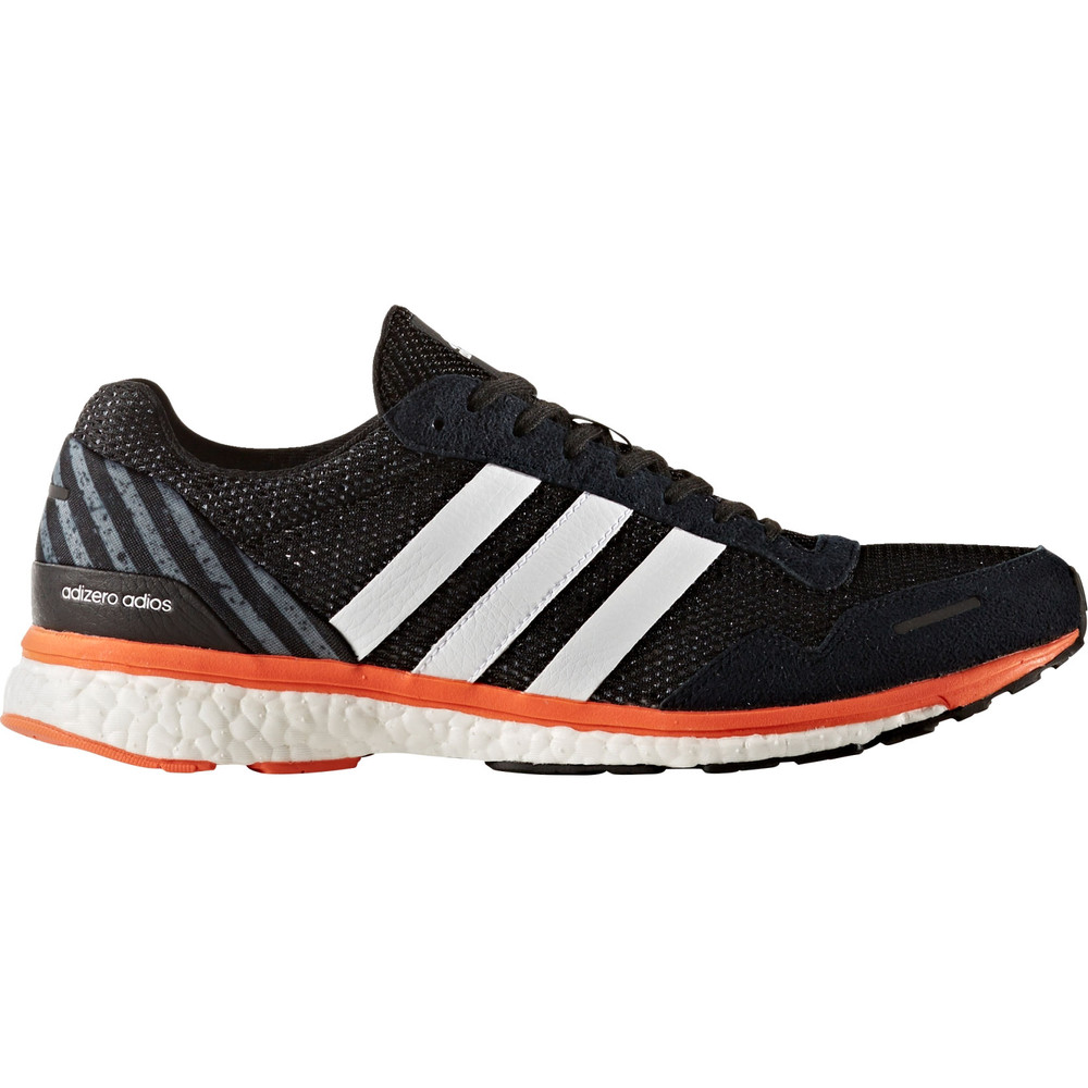 Adidas Adizero Adios Boost 3 main image