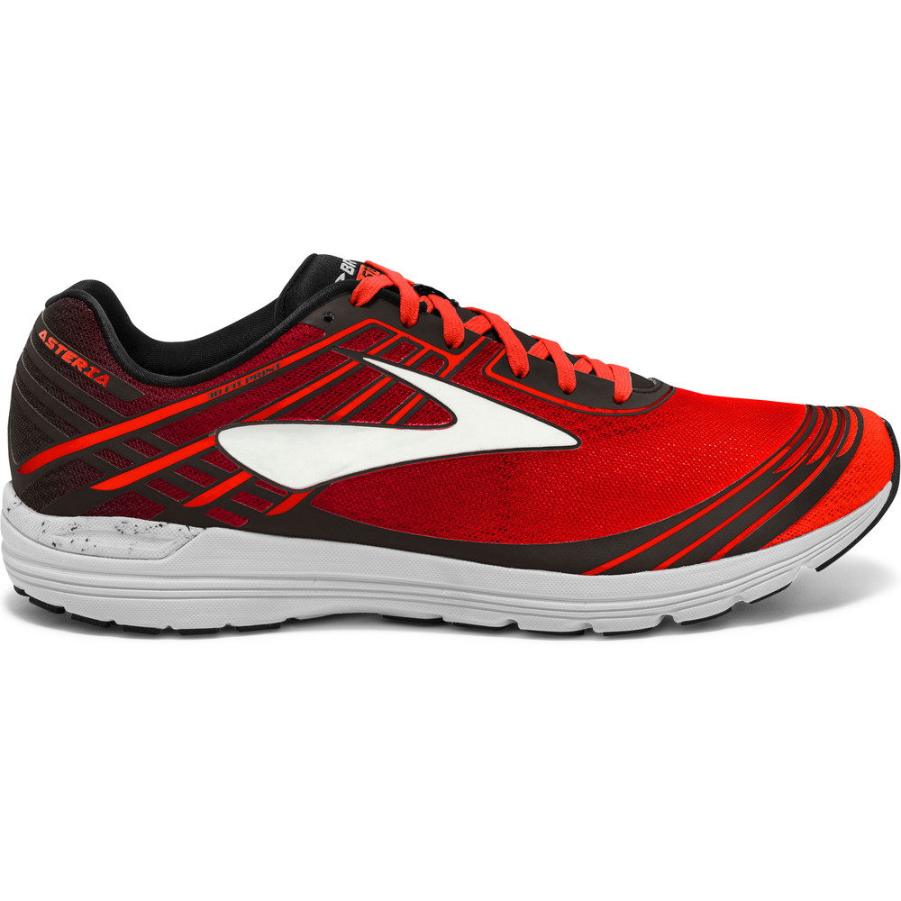 Brooks Asteria main image