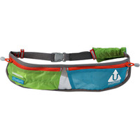 Ultimate Direction Jurek Essential Belt